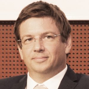 Martin Szelgrad