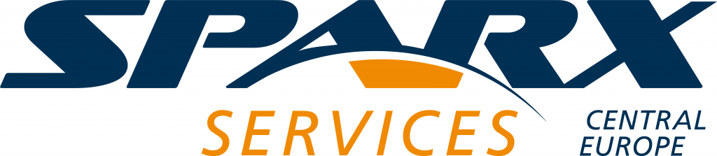 Sparx Services